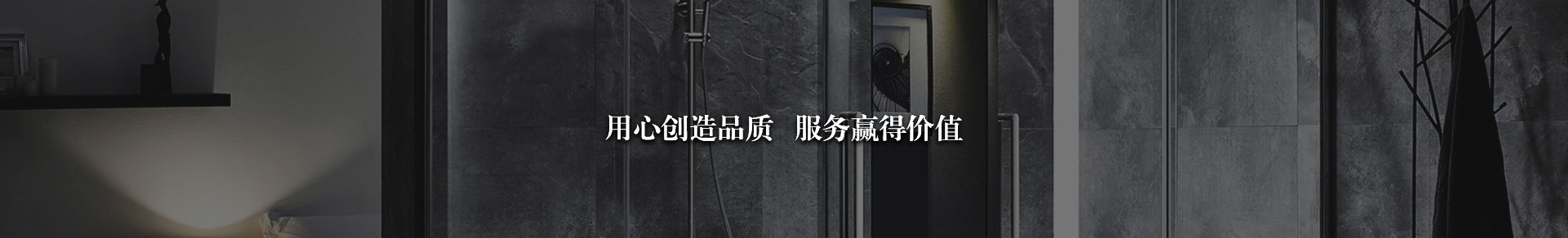 广西防火卷帘门厂家